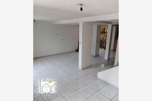 Foto de casa en venta en acueducto 11, jajalpa, ecatepec de morelos, méxico, 7303679 No. 14