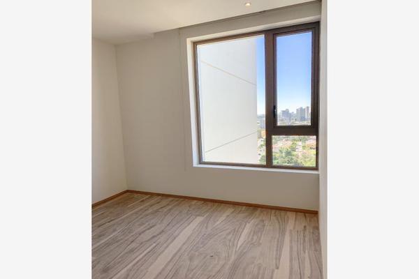 Foto de departamento en venta en acueducto 6075, puerta de hierro, zapopan, jalisco, 8654895 No. 09