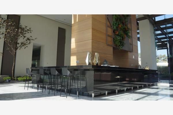 Foto de departamento en venta en acueducto 6075, puerta de hierro, zapopan, jalisco, 8654895 No. 25