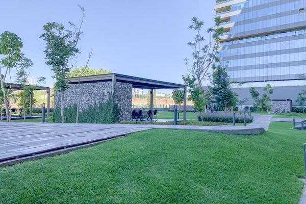 Foto de departamento en venta en acueducto 6075, puerta de hierro, zapopan, jalisco, 8654895 No. 32
