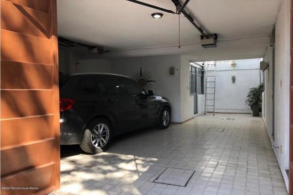 Foto de casa en venta en  , acueducto de guadalupe, gustavo a. madero, df / cdmx, 18112101 No. 02