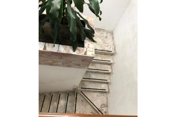 Foto de casa en venta en  , acueducto de guadalupe, gustavo a. madero, df / cdmx, 18112101 No. 04