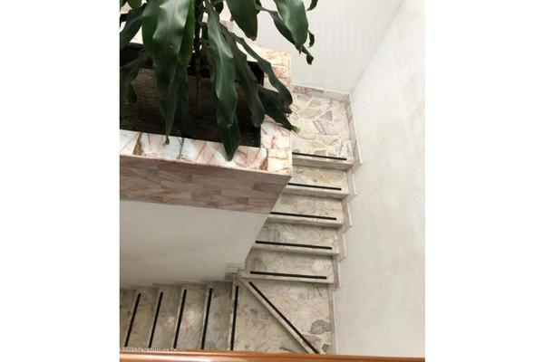 Foto de casa en venta en  , acueducto de guadalupe, gustavo a. madero, df / cdmx, 18116304 No. 02