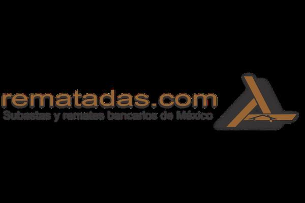 Foto de departamento en venta en  , acueducto de guadalupe, gustavo a. madero, df / cdmx, 18122295 No. 03