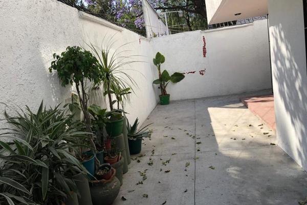 Foto de casa en venta en  , acueducto de guadalupe, gustavo a. madero, df / cdmx, 0 No. 03