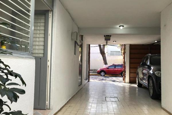 Foto de casa en venta en  , acueducto de guadalupe, gustavo a. madero, df / cdmx, 0 No. 04