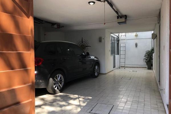 Foto de casa en venta en  , acueducto de guadalupe, gustavo a. madero, df / cdmx, 0 No. 05