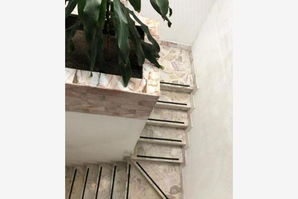 Foto de casa en venta en  , acueducto de guadalupe, gustavo a. madero, df / cdmx, 0 No. 06