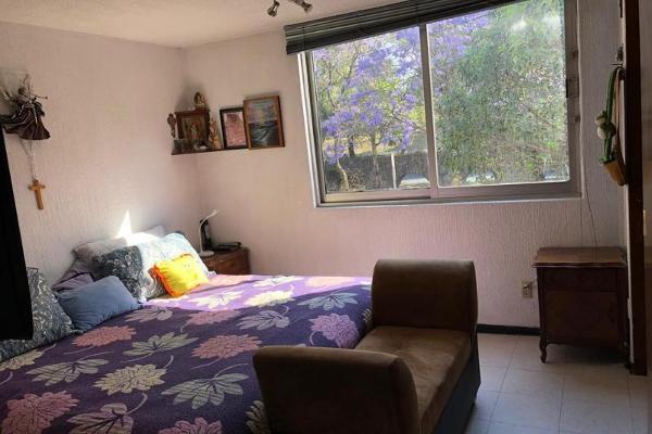 Foto de casa en venta en  , acueducto de guadalupe, gustavo a. madero, df / cdmx, 0 No. 17