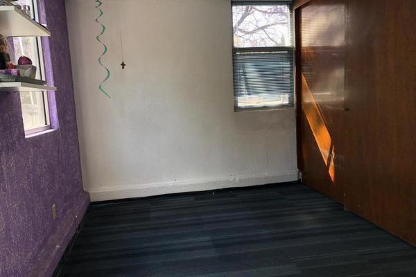 Foto de casa en venta en  , acueducto de guadalupe, gustavo a. madero, df / cdmx, 0 No. 18
