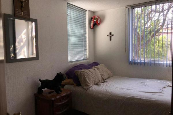 Foto de casa en venta en  , acueducto de guadalupe, gustavo a. madero, df / cdmx, 0 No. 19