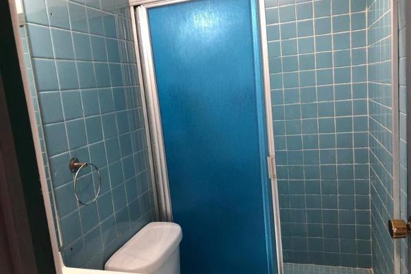 Foto de casa en venta en  , acueducto de guadalupe, gustavo a. madero, df / cdmx, 0 No. 21