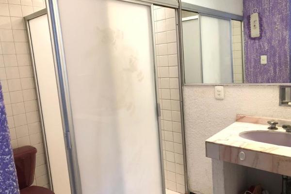 Foto de casa en venta en  , acueducto de guadalupe, gustavo a. madero, df / cdmx, 0 No. 23