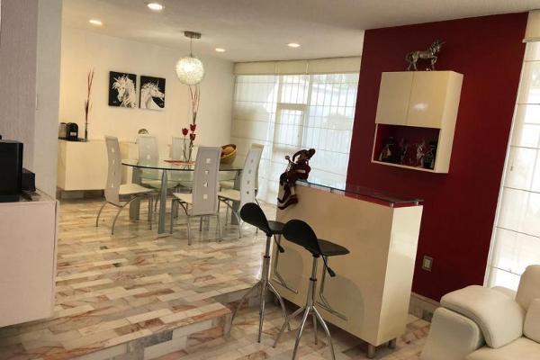 Foto de casa en venta en  , acueducto de guadalupe, gustavo a. madero, df / cdmx, 0 No. 26