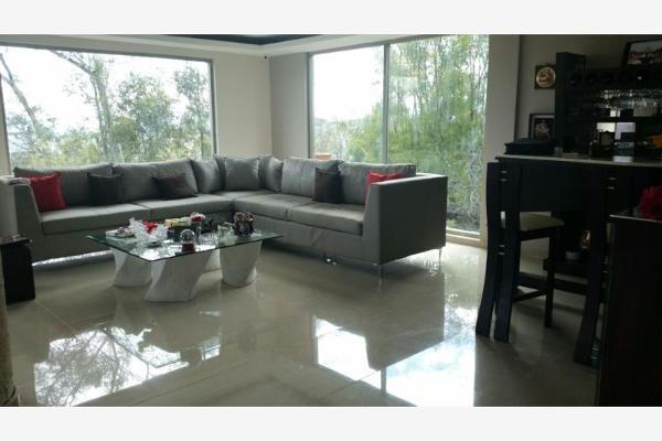 Foto de casa en venta en acueducto de zacatecas 3, vista del valle sección electricistas, naucalpan de juárez, méxico, 8842878 No. 01