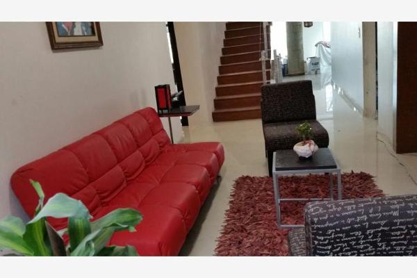 Foto de casa en venta en acueducto de zacatecas 3, vista del valle sección electricistas, naucalpan de juárez, méxico, 8842878 No. 02