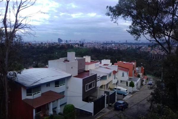 Foto de casa en venta en acueducto de zacatecas 3, vista del valle sección electricistas, naucalpan de juárez, méxico, 8842878 No. 06