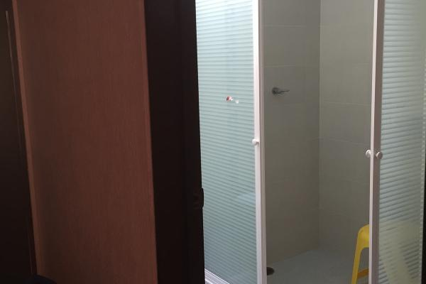 Foto de casa en venta en acueducto granada , paseos del bosque, naucalpan de juárez, méxico, 2723504 No. 26