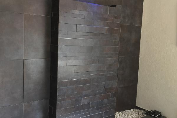 Foto de casa en venta en acueducto granada , paseos del bosque, naucalpan de juárez, méxico, 2723504 No. 31