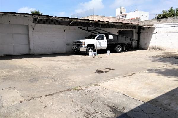 Foto de terreno comercial en venta en acueducto , ojo de agua, tecámac, méxico, 8186746 No. 04