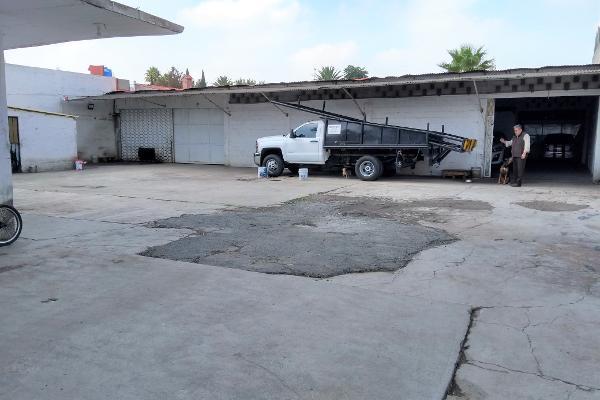Foto de terreno comercial en venta en acueducto , ojo de agua, tecámac, méxico, 8186746 No. 05