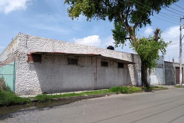 Foto de terreno comercial en venta en acueducto , ojo de agua, tecámac, méxico, 8186746 No. 09