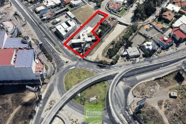 Foto de terreno habitacional en venta en acueducto , santa isabel, zapopan, jalisco, 5402640 No. 03