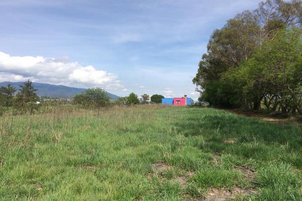 Foto de terreno habitacional en venta en  , aculco de espinoza, aculco, méxico, 12778535 No. 05