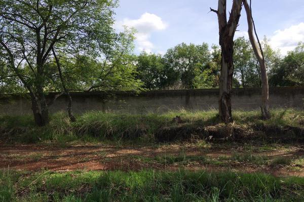 Foto de terreno habitacional en venta en  , aculco de espinoza, aculco, méxico, 12778535 No. 06