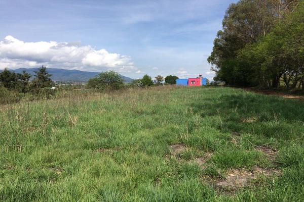 Foto de terreno habitacional en venta en  , aculco de espinoza, aculco, méxico, 12778535 No. 08