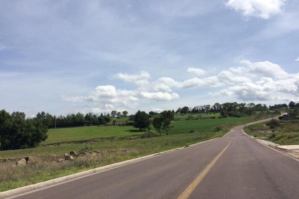 Foto de terreno habitacional en venta en  , aculco de espinoza, aculco, méxico, 12778535 No. 13