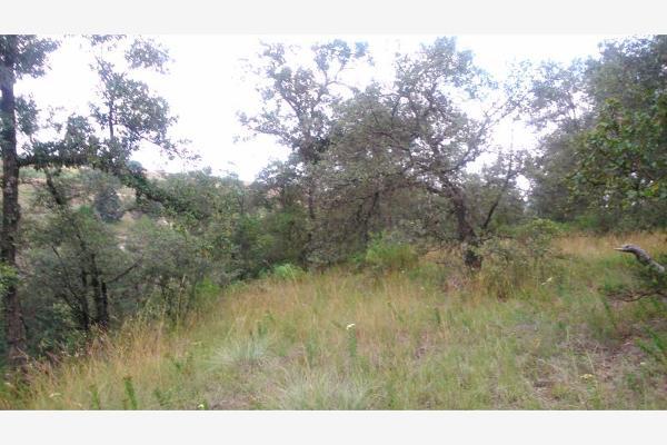 Foto de terreno habitacional en venta en  , aculco de espinoza, aculco, méxico, 3028972 No. 02