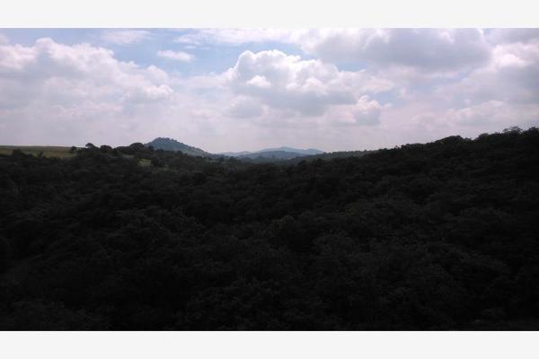Foto de terreno habitacional en venta en  , aculco de espinoza, aculco, méxico, 3028972 No. 26