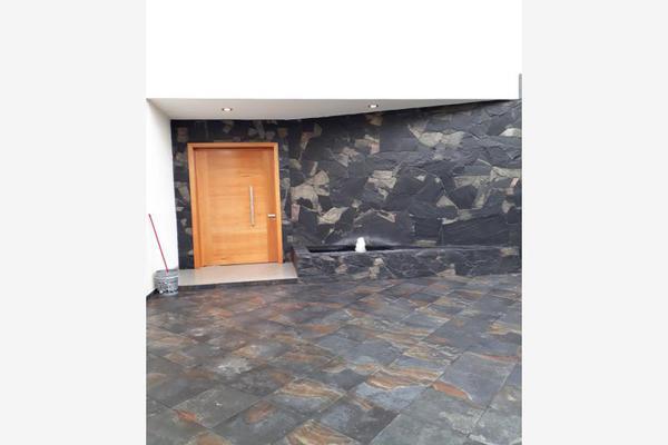 Foto de casa en venta en acultzingo 1, colinas del cimatario, querétaro, querétaro, 5385027 No. 02