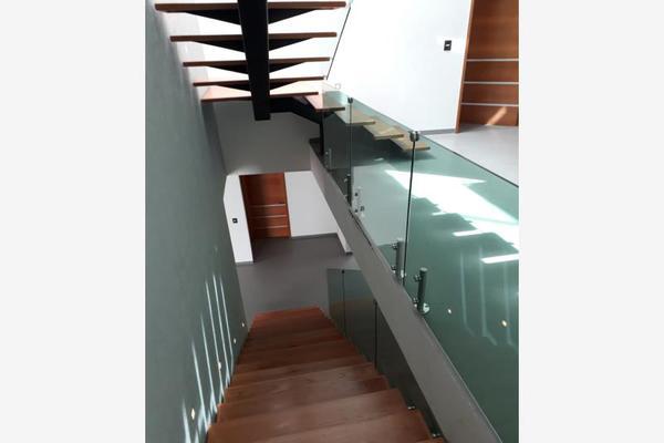 Foto de casa en venta en acultzingo 1, colinas del cimatario, querétaro, querétaro, 5385027 No. 04