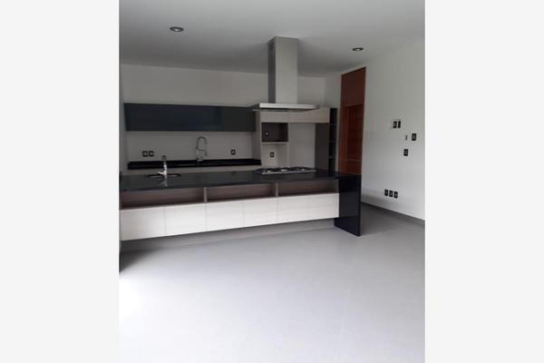 Foto de casa en venta en acultzingo 1, colinas del cimatario, querétaro, querétaro, 5385027 No. 06