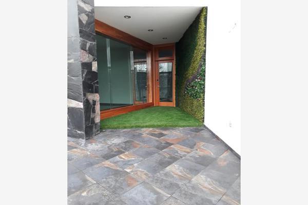 Foto de casa en venta en acultzingo 1, colinas del cimatario, querétaro, querétaro, 5385027 No. 10