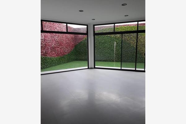 Foto de casa en venta en acultzingo 1, colinas del cimatario, querétaro, querétaro, 5385027 No. 11