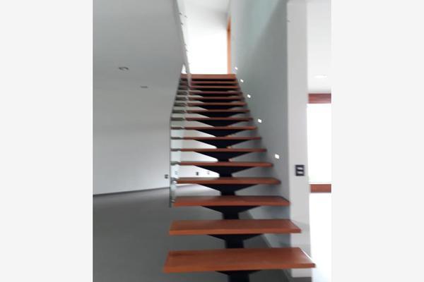 Foto de casa en venta en acultzingo 1, colinas del cimatario, querétaro, querétaro, 5385027 No. 12
