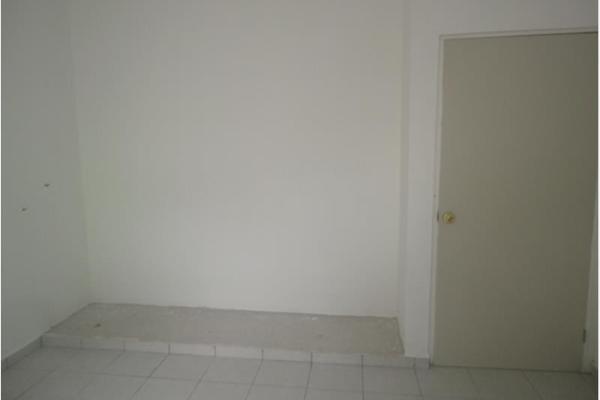 Foto de casa en venta en la bomba , adalberto santos, paraíso, tabasco, 2701795 No. 04