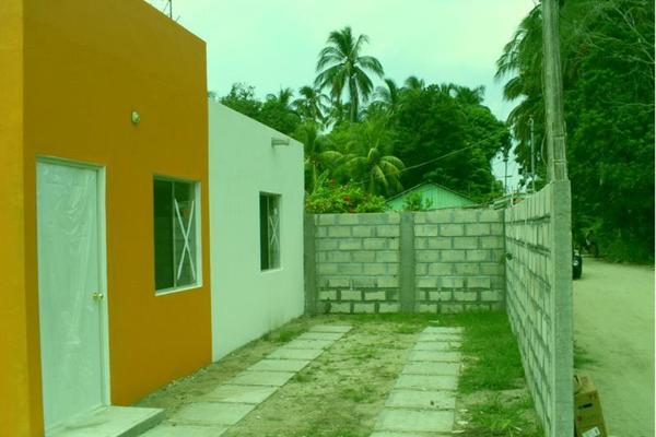Foto de casa en venta en la bomba , adalberto santos, paraíso, tabasco, 2701795 No. 06