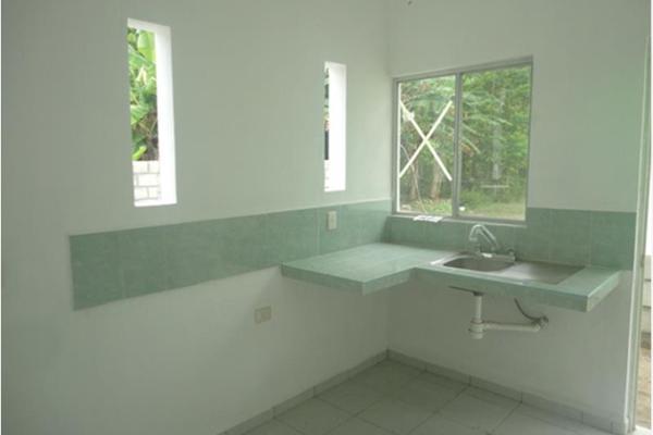 Foto de casa en venta en la bomba , adalberto santos, paraíso, tabasco, 2701795 No. 07