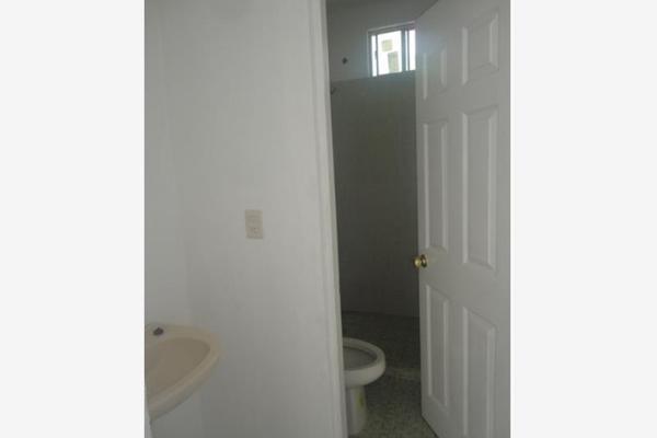 Foto de casa en venta en la bomba , adalberto santos, paraíso, tabasco, 2701795 No. 08