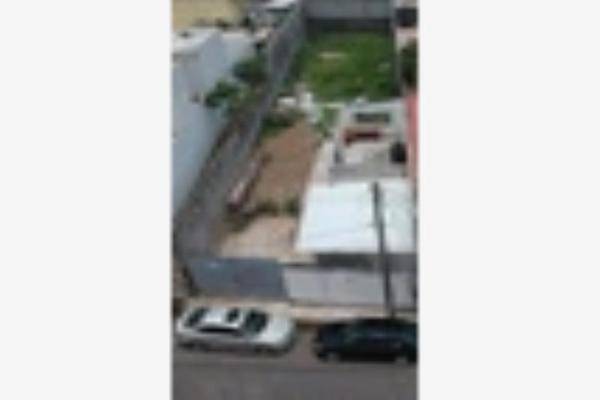 Foto de terreno habitacional en venta en adalberto tejeda 32, adalberto tejeda, boca del río, veracruz de ignacio de la llave, 19264252 No. 01