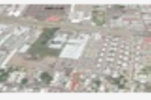 Foto de terreno habitacional en venta en adalberto tejeda 32, adalberto tejeda, boca del río, veracruz de ignacio de la llave, 19264252 No. 02