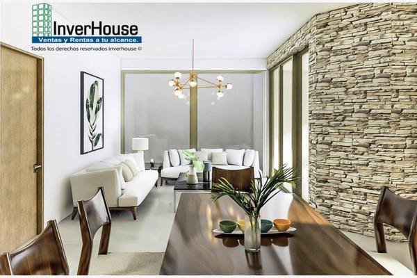 Foto de casa en venta en adalberto tejeda , adalberto tejeda, boca del río, veracruz de ignacio de la llave, 0 No. 03