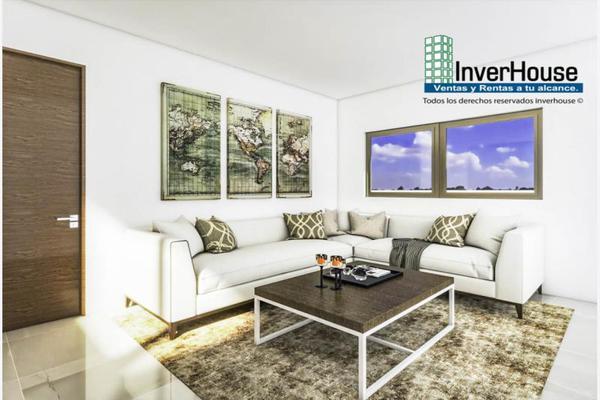 Foto de casa en venta en adalberto tejeda , adalberto tejeda, boca del río, veracruz de ignacio de la llave, 0 No. 05