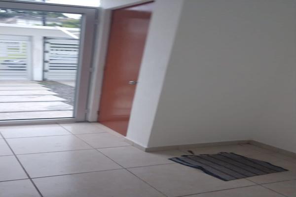 Foto de casa en venta en  , adalberto tejeda, boca del río, veracruz de ignacio de la llave, 0 No. 03