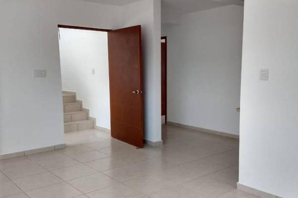 Foto de casa en venta en  , adalberto tejeda, boca del río, veracruz de ignacio de la llave, 0 No. 06