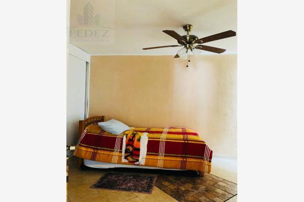 Foto de departamento en venta en  , adalberto tejeda, boca del río, veracruz de ignacio de la llave, 0 No. 07